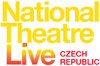 Natioanl Theatre Live